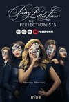 Pretty Little Liars - The Perfectionist  1ª Temporada