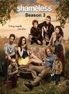 Shameless US 3ª temporada