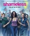 Shameless US 4ª Temporada