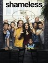Shameless US 5ª Temporada