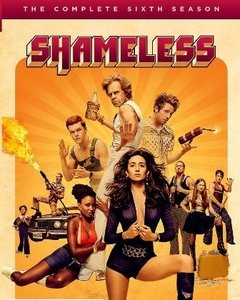 Shameless US 6ª Temporada