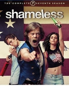 Shameless US 7ª Temporada