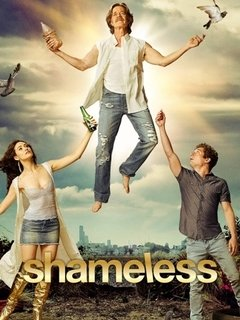 Shameless US 8ª Temporada