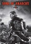Sons of Anarchy 1ª Temporada