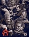 Sons of Anarchy 6ª Temporada
