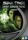 Star Trek - Deep Space Nine 2ª Temporada