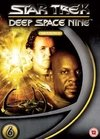 Star Trek - Deep Space Nine 6ª Temporada