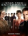 Star Trek - Enterprise 3ª Temporada