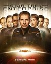 Star Trek - Enterprise  4ª Temporada