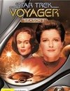 Star Trek Voyager 5ª Temporada