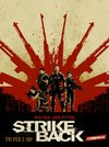 Strike Back 7ª Temporada