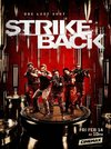 Strike Back 8ª Temporada