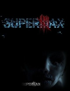 Supermax 1ª Temporada