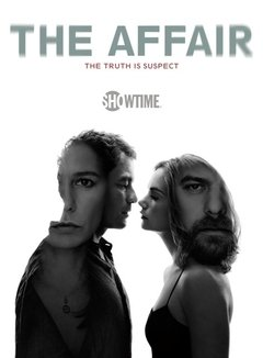 The Affair 2ª Temporada