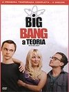 The Big Bang Theory 1ª Temporada