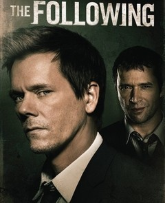The Following 1ª Temporada