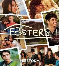 The Fosters 3ª Temporada