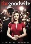 The Good Wife 1ª Temporada