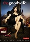 The Good Wife 3ª Temporada