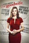 The Good Wife 6ª Temporada