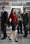The Good Wife 7ª Temporada