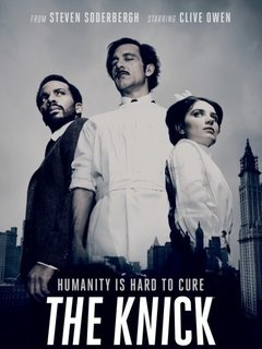 The Knick 2ª Temporada