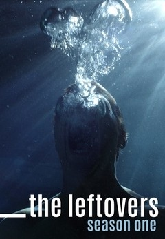 The Leftovers 1ª Temporada