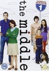 The Middle 1ª Temporada