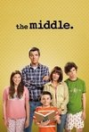 The Middle 6ª Temporada