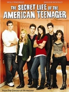 The Secret Life Of The American Teenager 2ª Temporada