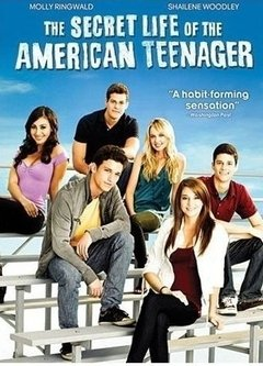 The Secret Life Of The American Teenager 3ª Temporada