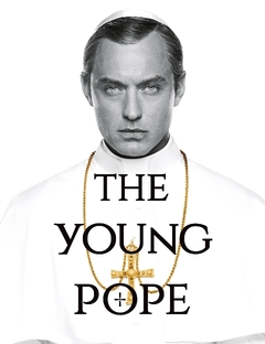 The Young Pope  1ª Temporada