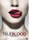 True Blood 1ª Temporada