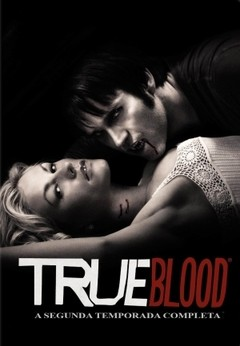 True Blood 2ª Temporada