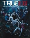 True Blood 3ª Temporada