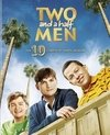 Two and a Half Men 10ª Temporada