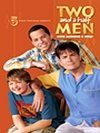 Two and a Half Men 5ª Temporada
