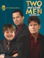 Two and a Half Men 6ª Temporada