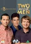Two and a Half Men 8ª Temporada