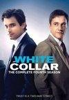 White Collar 4ª Temporada