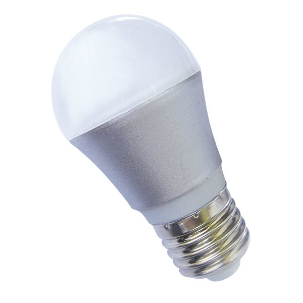LÁMPARA A LED MINI BULB 3W