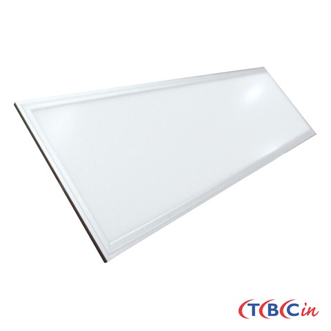 PANEL LED 120X30CM 60W LUZ NATURAL - TBCIN