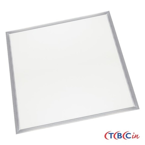 PANEL LED 60X60CM 60W LUZ NATURAL - TBCIN