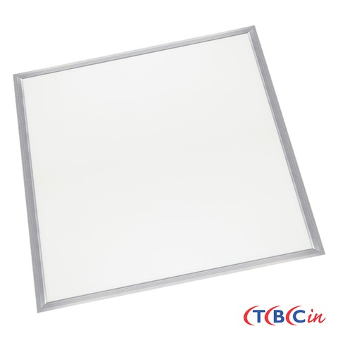 PANEL LED 60X60CM 36W LUZ NATURAL - TBCIN