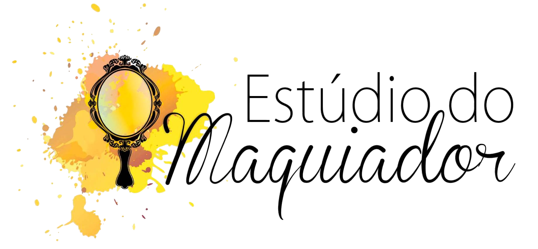Estudio Do Maquiador