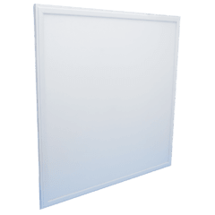 PANEL LED 60X60 CUADRADO NEUTRO/FRIO/CÁLIDO 40w