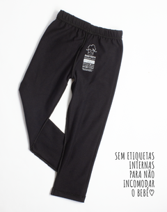 CALÇA SLIM - GAME OVER PT - comprar online