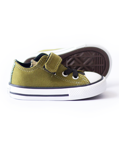 TENIS CHUCK TAYLOR CT ALL STAR 1V MUSGO