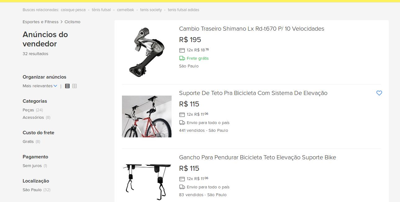 e58c529a1 Consulte alguns dos nossos produtos a venda no Mercado Livre. Clique aqui.