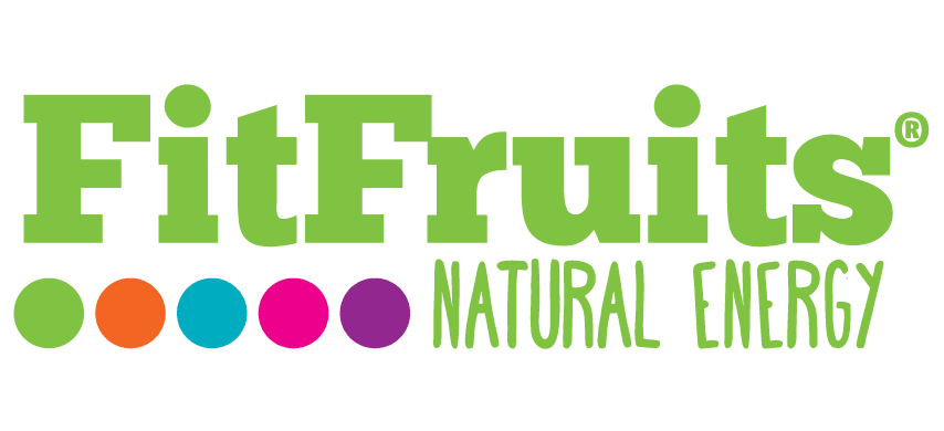 FitFruits